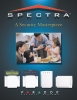 Spectra Alarms