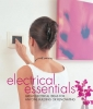 Electrical Essentials